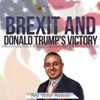 Brexit & Donald Trump's Victory: Implications for the World, Nigeria and the Body of Christ
