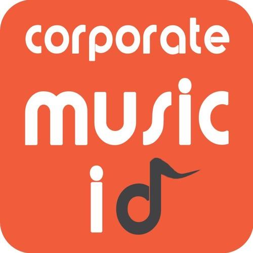 Motivational Technology - Royalty Free Music