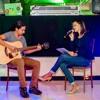 Teu Lugar (Luis Kiari)- Michelle Duarte Musical