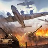 War Thunder - Victory Is Ours!