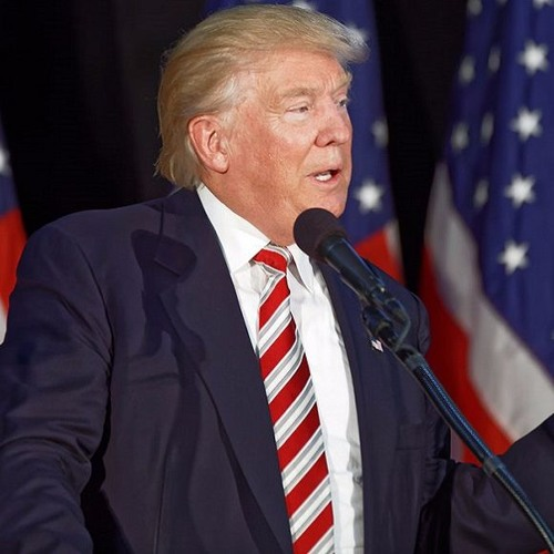 Comment expliquer la victoire de Donald Trump aux Etats-Unis ?
