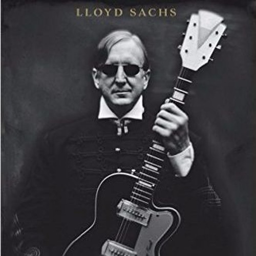 T Bone Burnett: Singer, Song Writer, And Producer