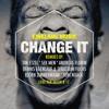 Einklang Musik - Change It (SeK MeN Rmx)Preview
