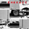 Armin van Buuren feat. Rock Mafia - Hands To Heaven (David Gravell Remix) [A State Of Trance 789]