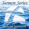 Motherhood in Brokenness (Genesis 3:16; Psalm 139:13-16 - 5/11/14 - Chris Schuett)
