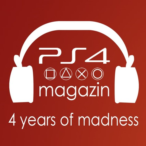 #147 - Skyrim: Vor der PS4 Pro, mitten von Robinson - The Journey und nach Infinite Warfare