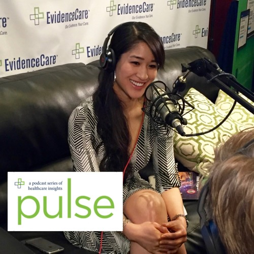Pulse: Technology Advancements with Dr. Amy Ho