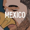 Drake x Future Type Beat - Mexico (Prod. By B.O x Ditty Beatz)