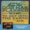 How to Always Know What to Say in Prayer with Gloria Copeland & Billye Brim (Air Date 11-10-16)