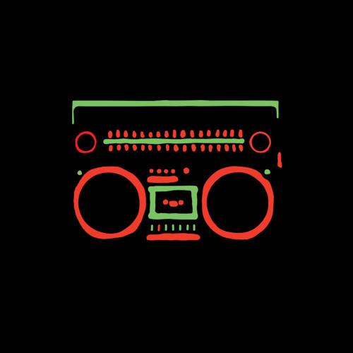 Q-Tip & Eddie Kendricks - Vivrant Thing (Redmo's Change Rework)