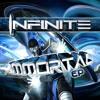 Infinite - Binary.mp3
