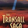 Grace A - The Transall Saga