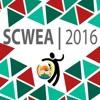 Janet Sittler Interview - SCWEA 2016