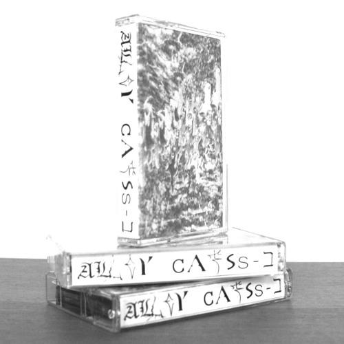 Alley Catss - ℶ [MM004]