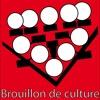 Chanson 6 Et Si Demain des Los Fralibos (Concert 2014)