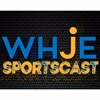 IBS 2016 S10 - Best Sports Pre-Post Game Show - WHJE - Nick Lewis, Leo Wroblewski, & Ben McDonald