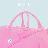 ye. - Dffle
