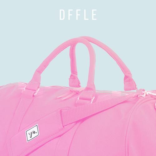 dffle