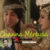 Channa Mereya - Ae Dil Hai Mushkil - Arijit Singh Cover By Safeer Khan