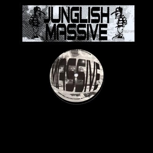 MASSIVE1 - Ruf Dug + Luca Lozano