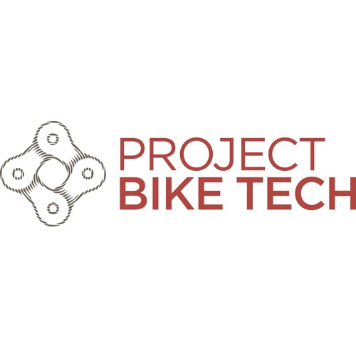 Ep 1610: Project BikeTech