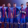 World Soccer Cast - As Camisas Mais Valiosas Do Mundo A Partir De 2017