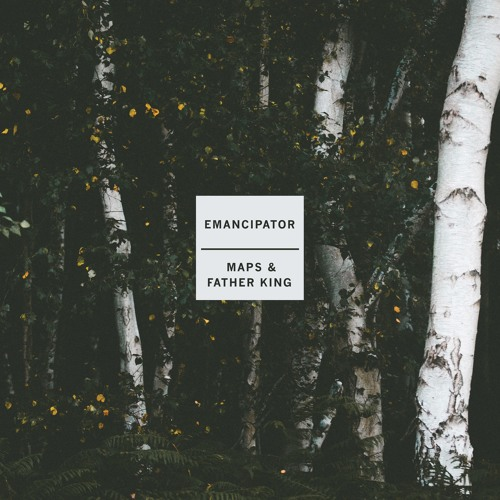 Emancipator - Father King (Imagined Herbal Flows Remix)