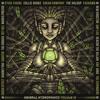 Stick Figure – Fire On The Horizon (LabRat Remix)