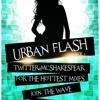 Urban Flash Vol - 1 | HIP HOP | RNB | AFRO BEATS | BY @MC SHAKESPEAR|