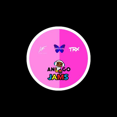 Borboleta (Young Family & TRX Music)