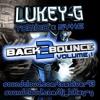 Dj Lukey G - Mc Tommo B2B Mc Syke - Back to bounce, thanks for 1K followers!