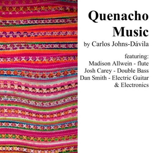Quenacho Music