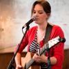 Iona Lane    Heavy Heart (Gabrielle Aplin cover)