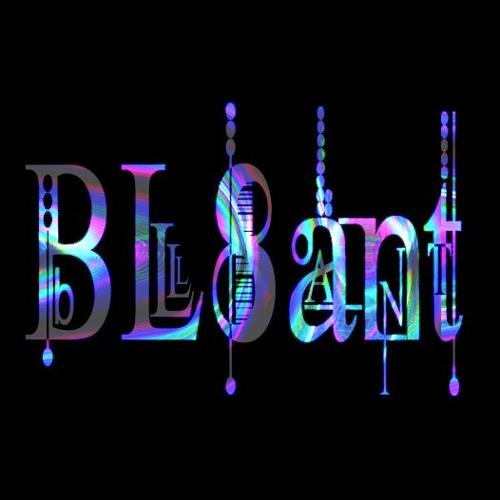 BL8ant 32 Trap Music 70 bpm