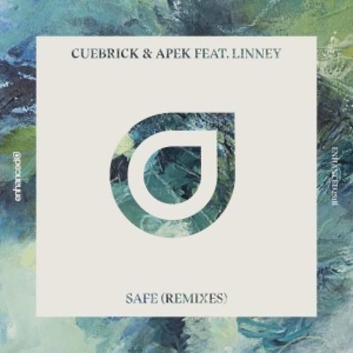 Safe (C-Systems Alternative Mix)