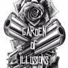 sweet child o%c2%b4mine   garden of illusions tributo a guns n%c2%b4roses 2016 10 19