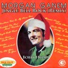 Bobby Helms Jingle Bell Rock Morgan Ganem Remix Free Download Mp3
