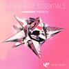 Download Future Bass Essentials (Massive Presets) Mp3