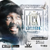 We Remember Lucky Dube Mix