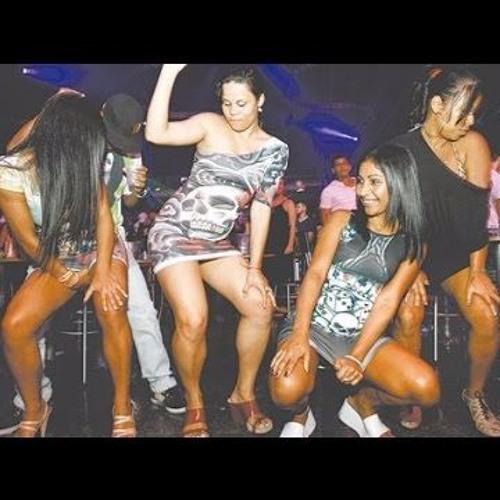 Montagem - Taca Pica Na Xerequinha  (( MEENOR DJ )