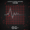 Lucchii & Damien Anthony - Flatline