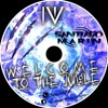 Download Welcome To The Jungle (By Santiago Marin) Mp3