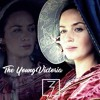 Mehdi Belkadi - The Young Victoria [Ahmed Romel - Orchestrance 207]