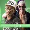 Mc Lan E MC 7 Belo - Quando Ela Fuma ( DJ W.A ) 2017 Portada del disco