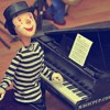 Black Beatles- Rae Sremmurd ft. Gucci Mane   David Oriakhi (piano cover)