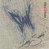 01 Slank - Tonk Kosong