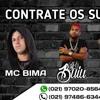 AQUECIMENTO OI TOMA NA PEPEQUINHA  (( MC BIMA & DJ BUIU )) LIGTH.mp3 Portada del disco