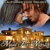 Maid For Martin (YA Holiday Romance Novel) Audiobook Sample