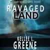Ravaged Land (YA Fantasy Novel) Audiobook Sample