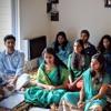 Shri Vignarajam Bhaje | Learner's Series | Intermediate Pack